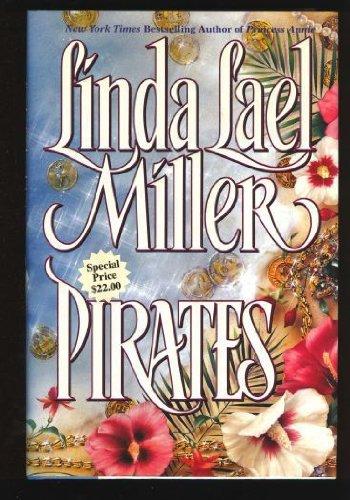 9780671527327: Pirates