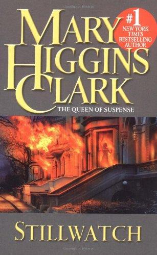 Stillwatch: Clark, Mary Higgins