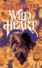 9780671529833: Wild Heart: Wild Heart