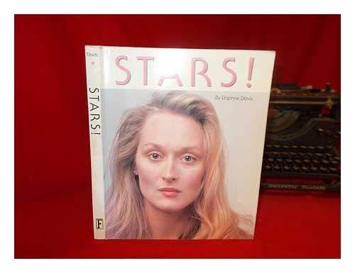 9780671530839: Title: STARS