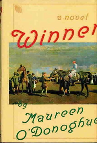9780671531980: Winner