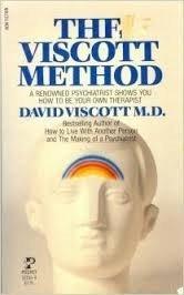 The Viscott Method: David Viscott M.D.