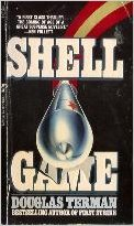 9780671532918: Shell Game