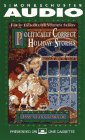 9780671534523: Politically Correct Holiday Stories: For an Enlightened Yuletide Season