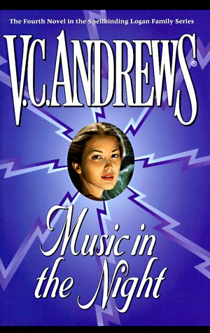 Music in the Night (Logan): Andrews, V.C.