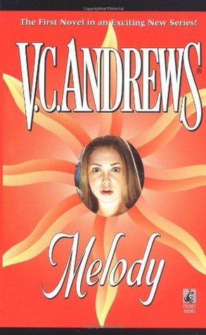 Melody (Logan): Andrews, V.C.