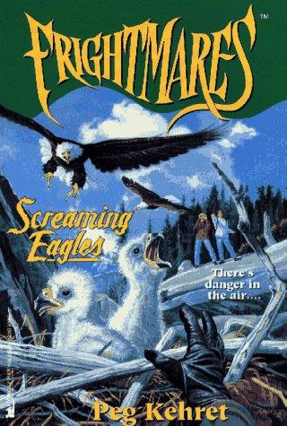 Flight of Swallows (#26 Silhoutte Special Edition): Scott, Joanna