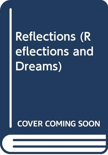9780671536008: Reflections (Silhouette Special Edition, #100)