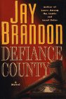 Defiance County: Brandon, Jay