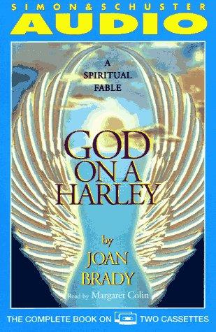 9780671536602: God on a Harley