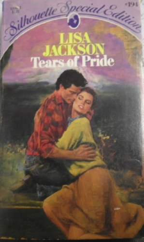 9780671536947: Tears Of Pride