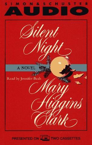 9780671537227: Silent Night: A Novel