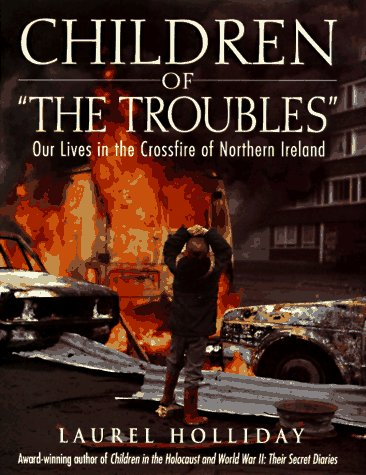 9780671537364: Children of the Troubles