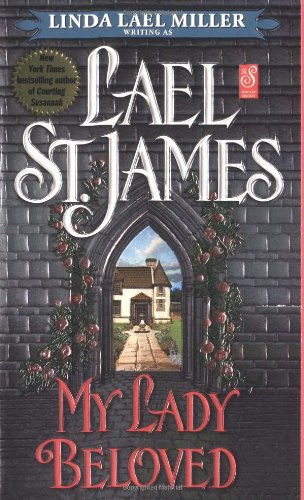 My Lady Beloved: St. James, Lael