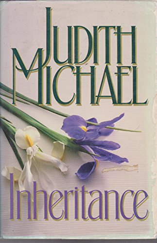 Inheritance: Michael, Judith