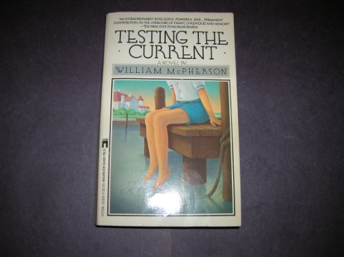 9780671543044: Title: Testing the Current