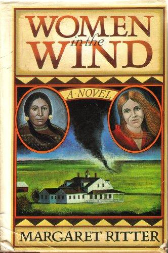 9780671543273: Women in the Wind