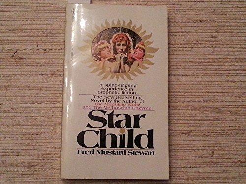 9780671543570: Star Child