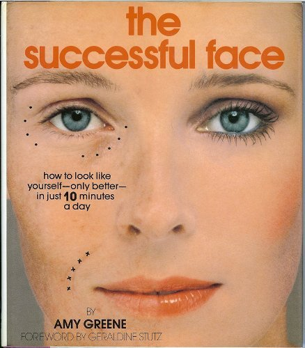 The Successful Face