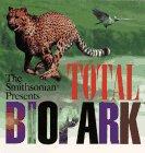 Total Biopark: n/a