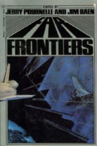 9780671559359: Far Frontiers