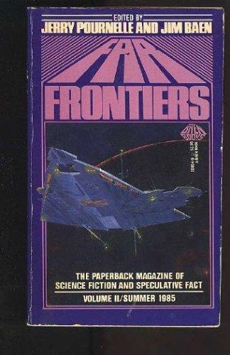 9780671559540: FAR FRONTIERS 2 (BAEN BOOKS)