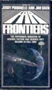 9780671559755: Far Frontiers, Fall 1985 (Vol. 3)
