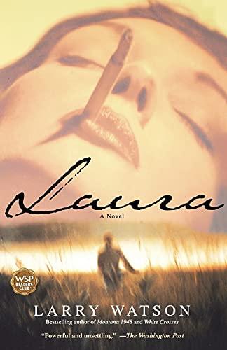 9780671567767: Laura