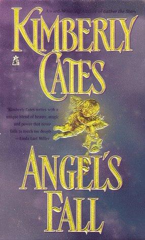 9780671568726: Angel's Fall