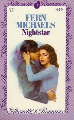 9780671571467: Nightstar