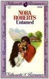 9780671572525: Untamed (Silhouette Romance, No 252)