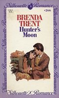 9780671572662: Hunter's Moon