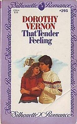 That Tender Feeling: Vernon, Dorothy