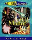 9780671573058: Chill Manor