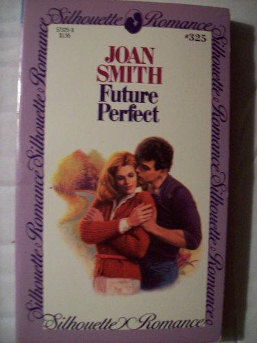 9780671573256: Future Perfect