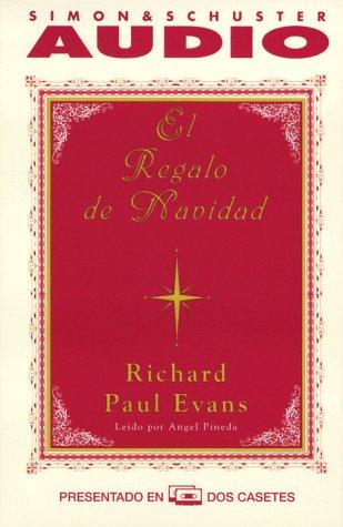 9780671573812: El Regalo De Navidad (the Christmas Box Spanish Language Version)