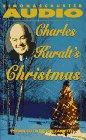 Charles Kuralt's Christmas (0671574345) by Charles Kuralt