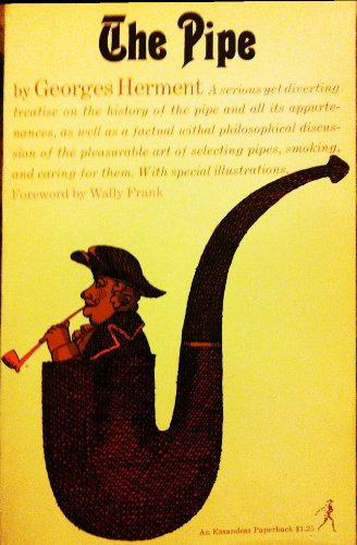 9780671577513: The Pipe