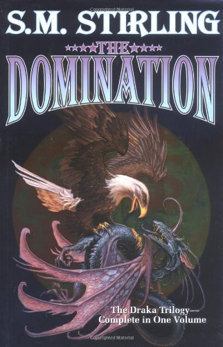 9780671577940: The Domination