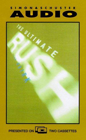9780671578961: The ULTIMATE RUSH CASSETTE