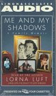 9780671582432: ME AND MY SHADOWS: A Family Memoir