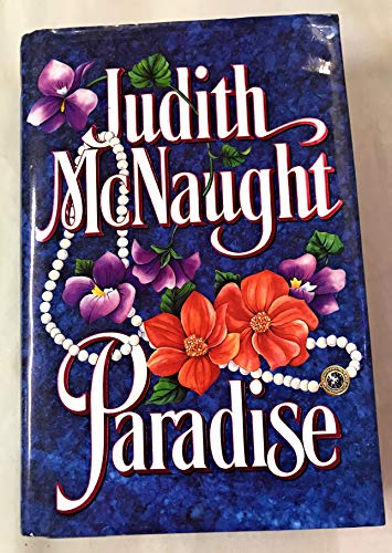 9780671601294: Paradise