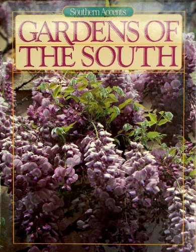 Gardens of the South