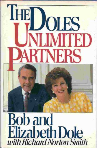 [signed] The Doles: Unlimited Partners