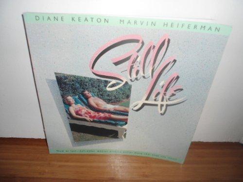 9780671603878: Still Life: Hollywood Tableaux Photographs