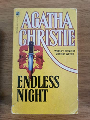 Endless Night: Christie