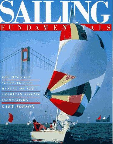 9780671605988: Sailing Fundamentals (A Fireside book)