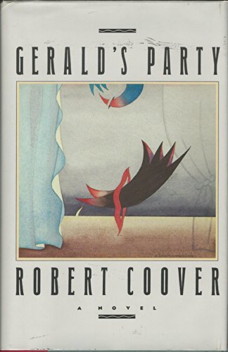9780671606558: Gerald's Party