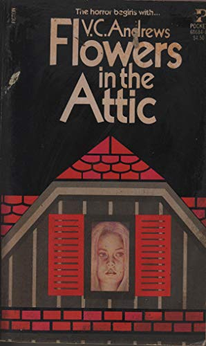 Flowers in the Attic (Dollanger Saga, No.: Andrews