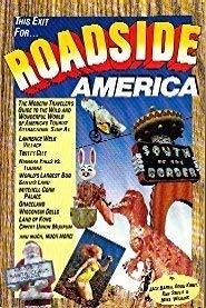 9780671606886: Roadside America